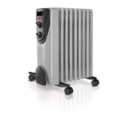 taur935016000-radiador-taurus-dakar-1500