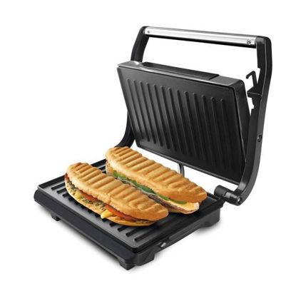 taur968419000-sandwichera-grill-toast-700w