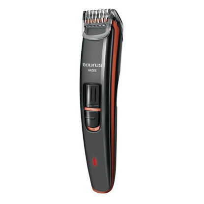 taur903907000-cortapelo-barbero-trimmer-hades-sl2900