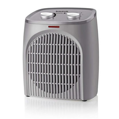 taur946878000-calefactor-tropicano-bagno-2000w