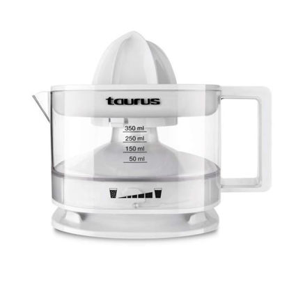 taur924244000-exprimidor-taurus-tc-350-25w-924244