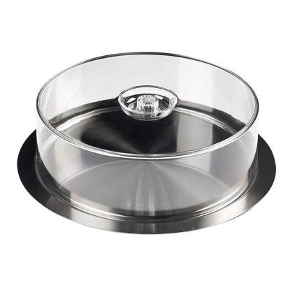 inox7000-bandeja-catering-circular-c-tapa-35cm-7000