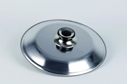 peni3026-tapa-voltea-tortilla-inox-26cm-3026