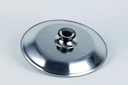peni3027-tapa-voltea-tortilla-inox-28cm-3027