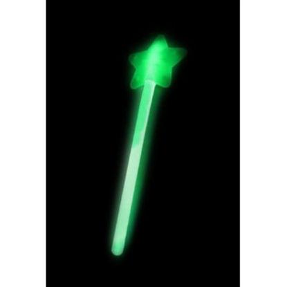 weay2325301-varita-estrella-corazon-fluorescente-20cm-glow