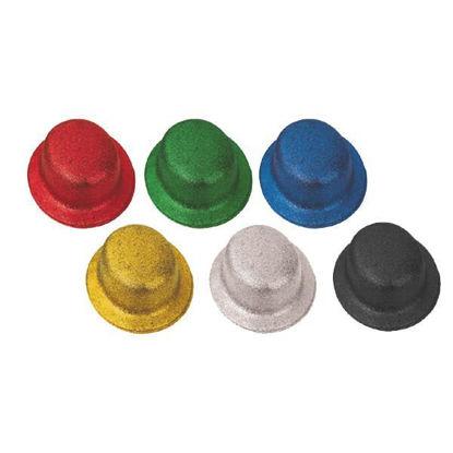 weay2328000-sombrero-bombin-glitter-stdo-photocall
