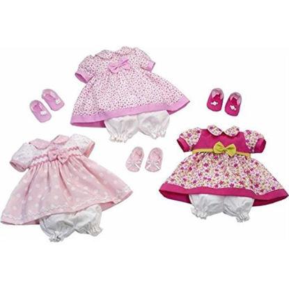 rosa108-vestido-nina-40cm-108