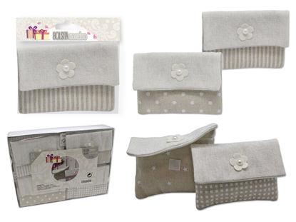 poes325492-monedero-algodon-solapa-flor-y-perla-32549
