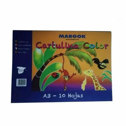 marg8000141-bloc-cartulina-color-a3