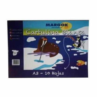 marg8000134-bloc-cartulina-blanca-a3