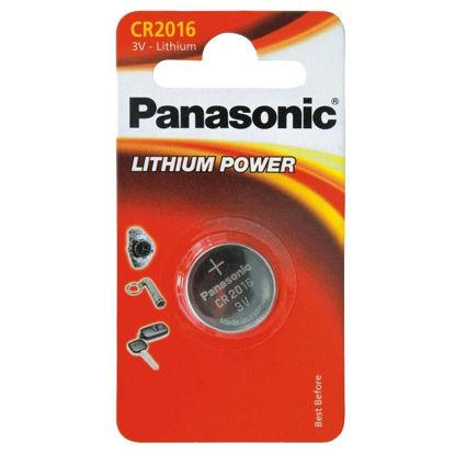 tempcr2016el1b-pila-lithium-power-1u-cr2016-3v-panasonic-c2016