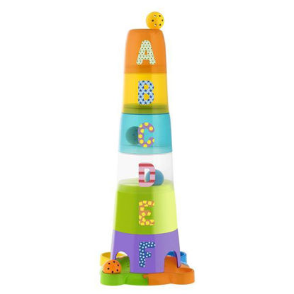chic9308000000-figura-super-torre-apilable