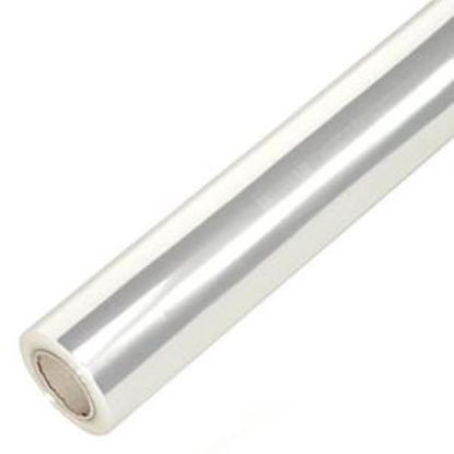 kadi41068-bobina-transparente-70x50m-41068