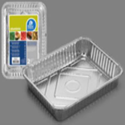 juin350200-bandeja-rect-aluminio-22-6x18x3cm