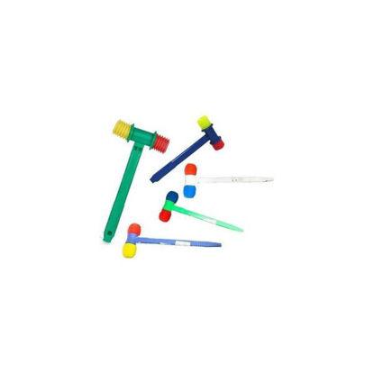 gene2011-martillo-musical-pn-2011