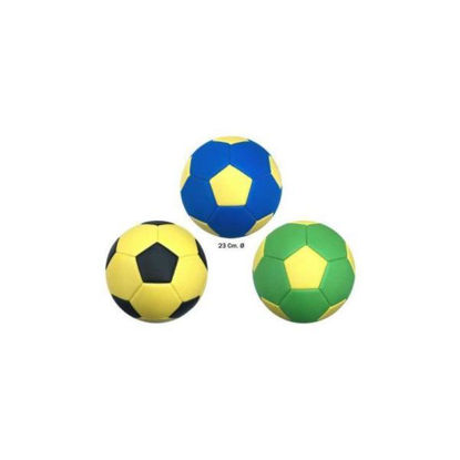 rama18219-balon-futbol-playa-3-colores