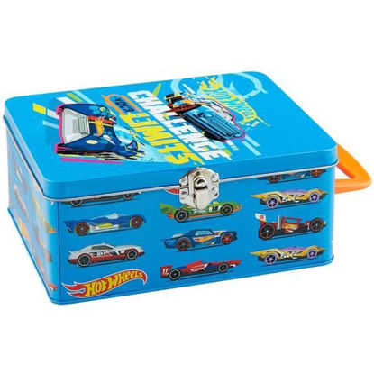 theo2883-maletin-hot-wheels-18-coches-2883