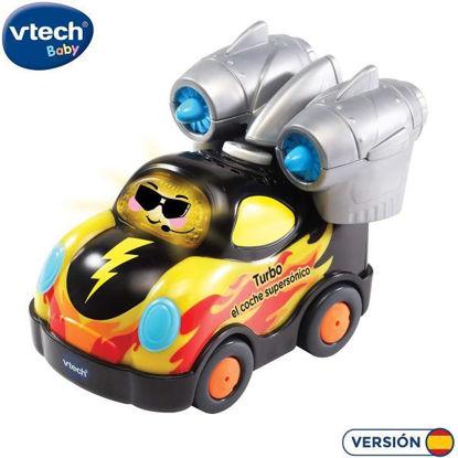 vtec80143867-turbo-el-coche-supersonico-tuc-tuc-bolidos