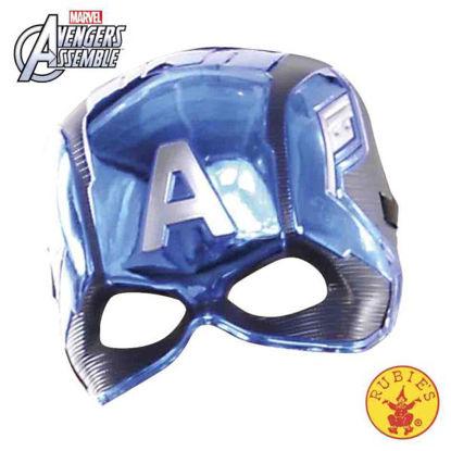 rubi39217-mascara-capitan-america-avengers-infantil