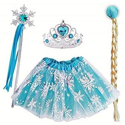 weay1280400-disfraz-princesa-hielo-elsa-4-accesorios