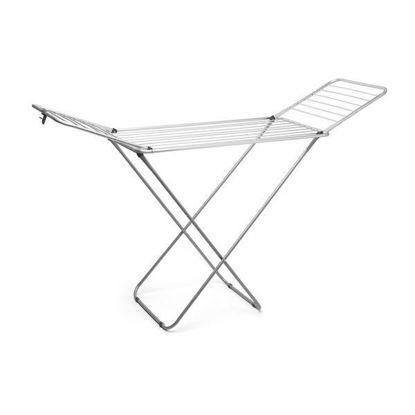 raye334-tendedero-aluminio-20m-177x55x92cm