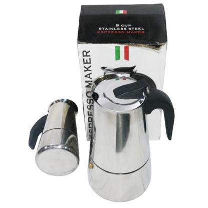 weay168800206-cafetera-induccion-inox-6-tazas-1688-002-06