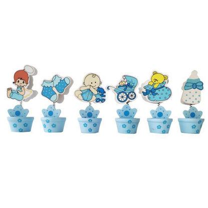 weay205206a-detalle-bautizo-azul-carrito-bebe-3x10cm