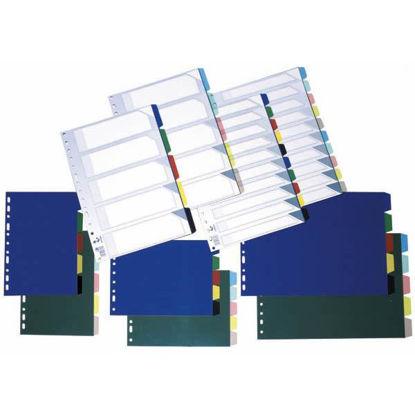 graf40250100-separadores-4º-5-pestanas-opacos-11-taladros