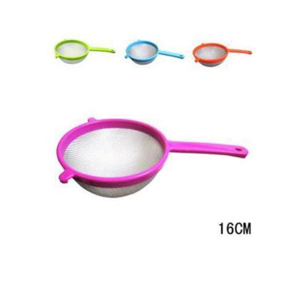 weay180040216-colador-colores-16cm-1800-402-16