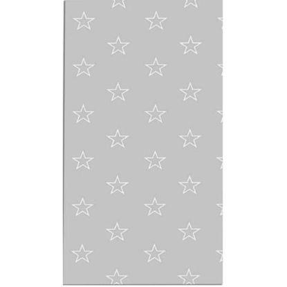 kadi40101-bolsa-celofan-100-und-estrellas-blancas-15x30cm-40101