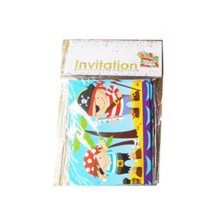 weay232770012b-invitacion-party-12u-piratas14-5x11-5cm