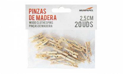 munc74305-paquete-20-pinzas-2-5cm-madera