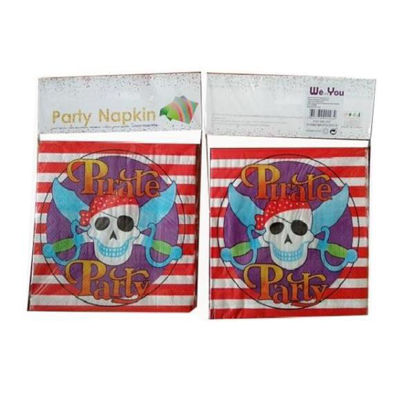 weay232740020c-servilleta-papel-piratas-20u-33x33cm