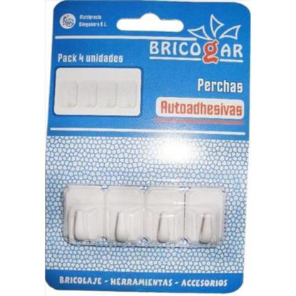 weay180005301-percha-adhesiva-blanca-4u-1800-053-01