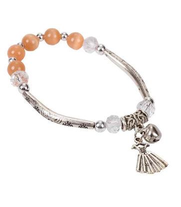 sarf26191-pulsera-perlas-beige-26191