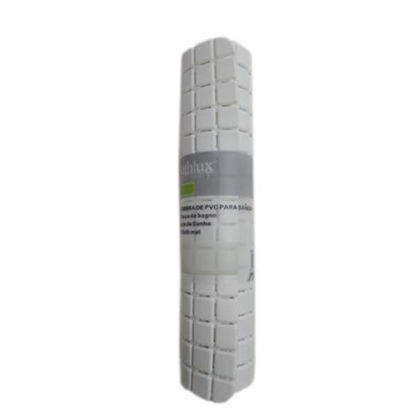 weay172405001-alfombra-bano-blanco-78x35cm-1724-050-01