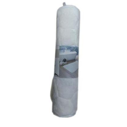 weay172410101-alfombra-bano-blanco-45x70cm-1724-101-01
