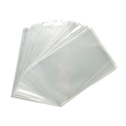 kadi40054-bolsa-transparente-20x30cm-24u-40054