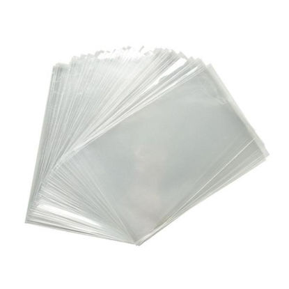 kadi40055-bolsa-transparente-25x35cm-16u-40055