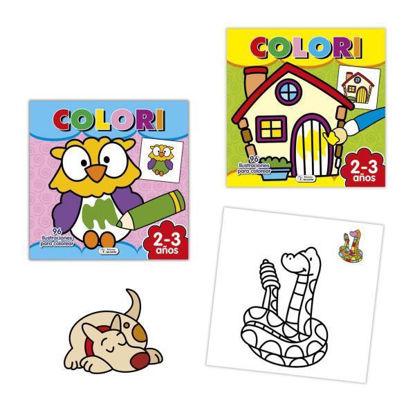 saldcpc045-cuento-colorea-colori-2-3-anos-2-modelos-stdos