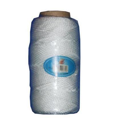 weay198425070-cuerda-albanileria-blanco-70gr