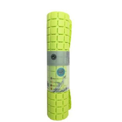 weay172405004-alfombra-bano-verde-78x35cm-1724-050-04