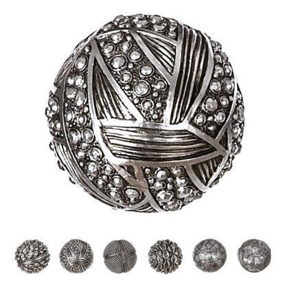nahu0655-bola-resina-antenas-10cm