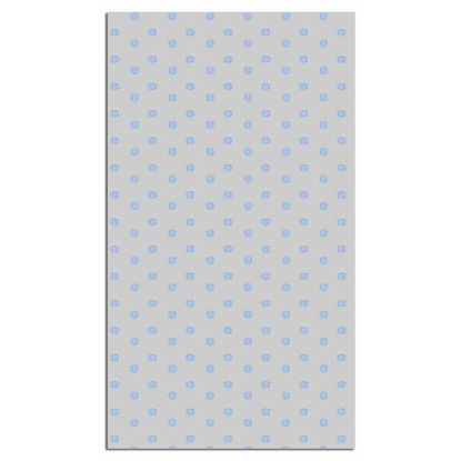 kadi40130-bolsa-puntos-rosas-y-azules-10x20cm-70u-caja-surt