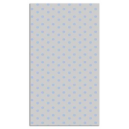 kadi40131-bolsa-puntos-rosas-y-azules-12x25cm-50u