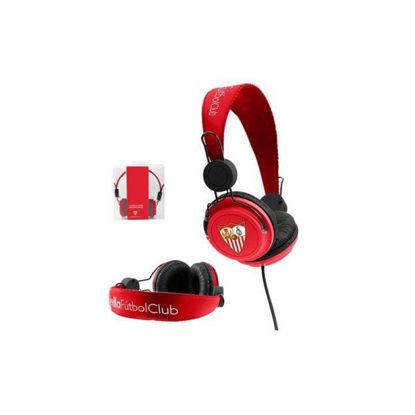 seva3306020-auricular-casco-sevilla-3306020