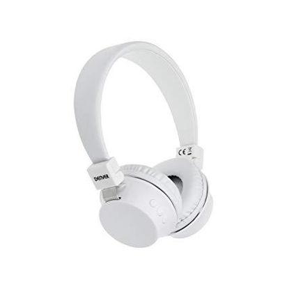 sale111191020231-auriculares-bluetooth-denver-bth-205white