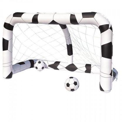fent52058-porteria-futbol-hinchable-213x122x137cm-586-52058