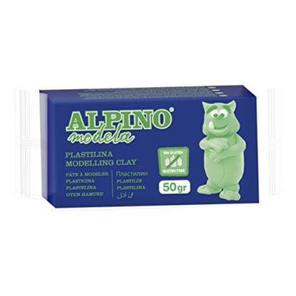 masadp00006201-plastilina-50gr-azul-dp00006201