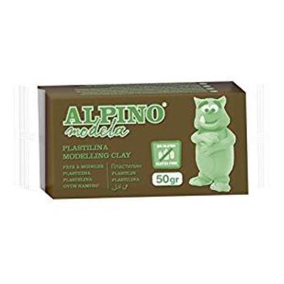 masadp00006601-plastilina-50gr-marron-dp00006601